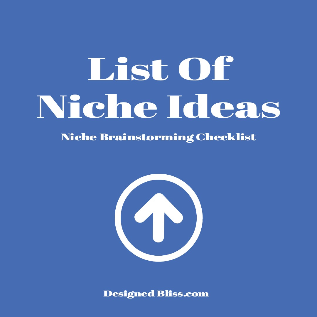 List-of-niche-ideas-i
