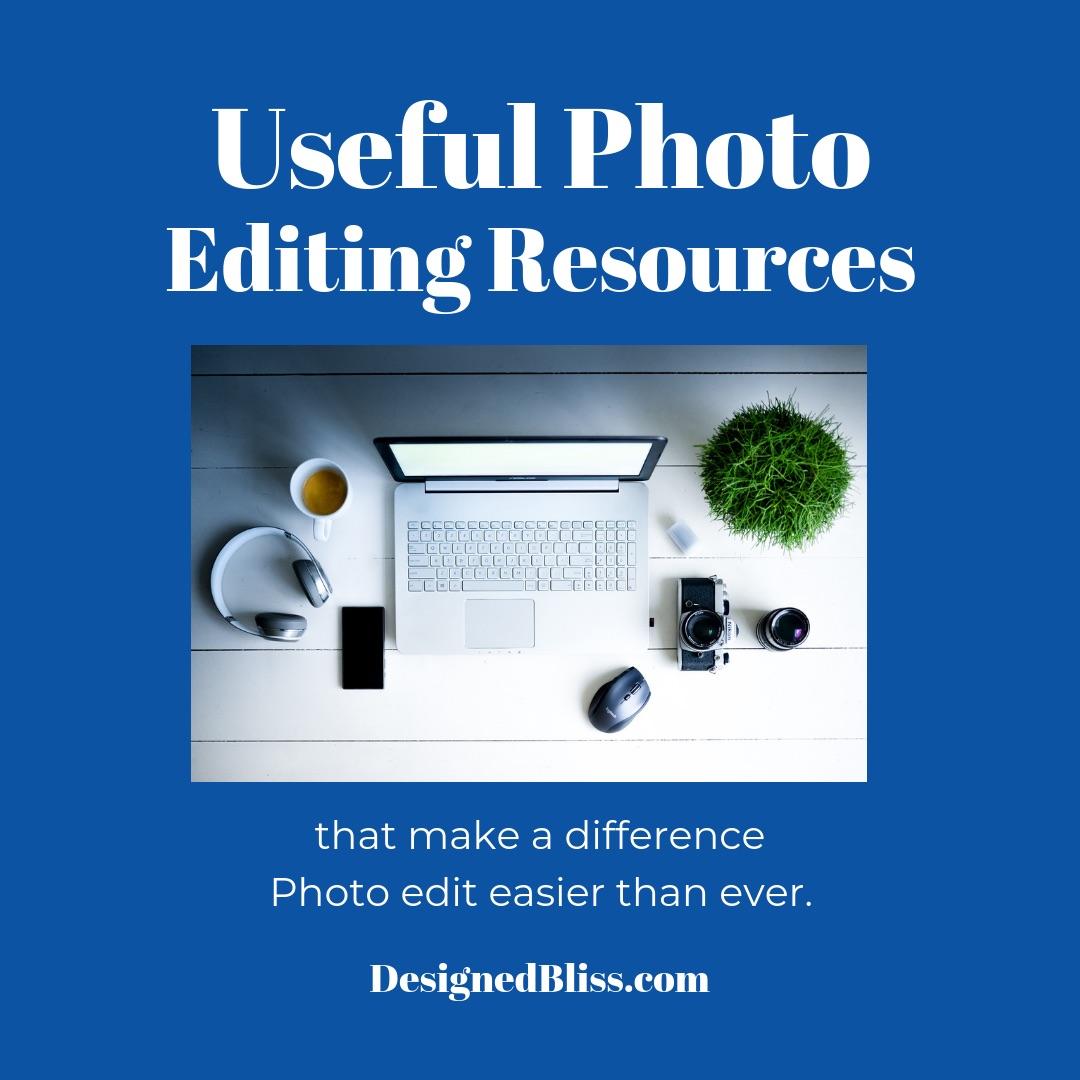 useful-photo-editors