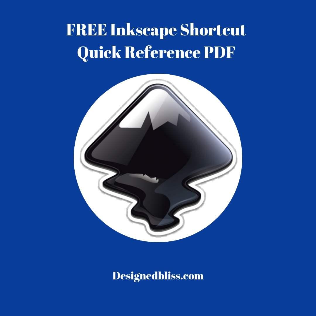inkscape-shortcut-quick-reference-quide-instagram