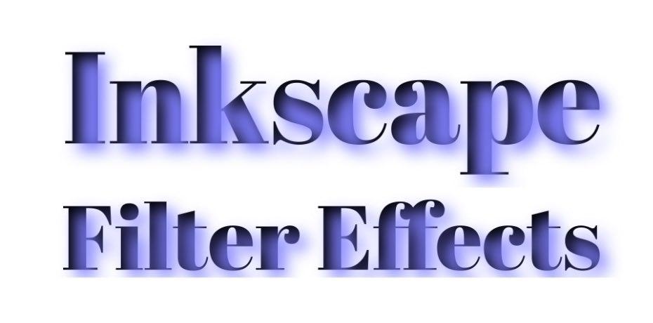 inkscape-filter-effect-17