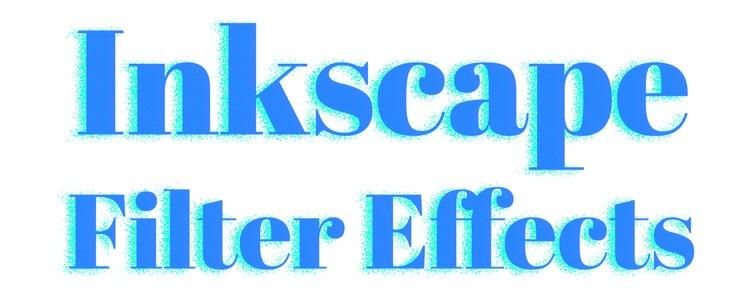 inkscape-filter-effect-16