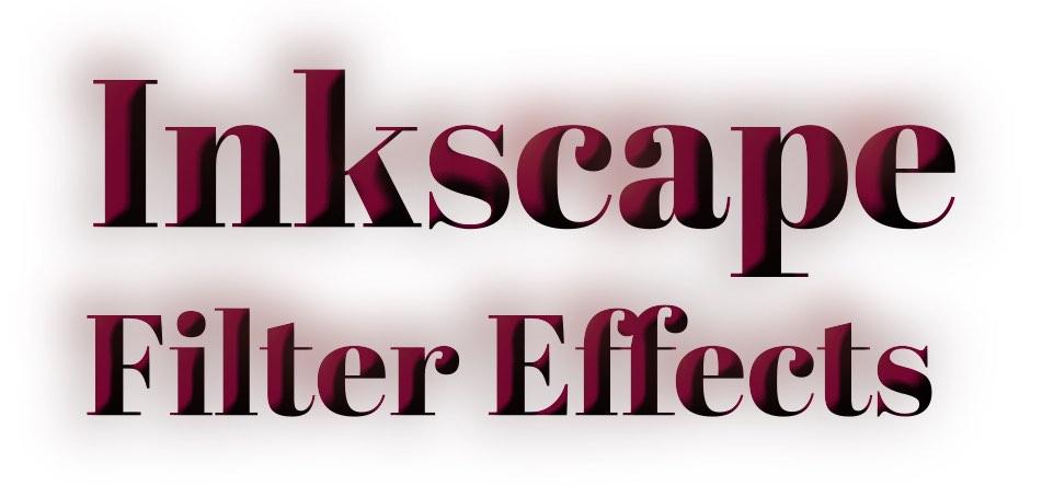 inkscape-filter-effect1