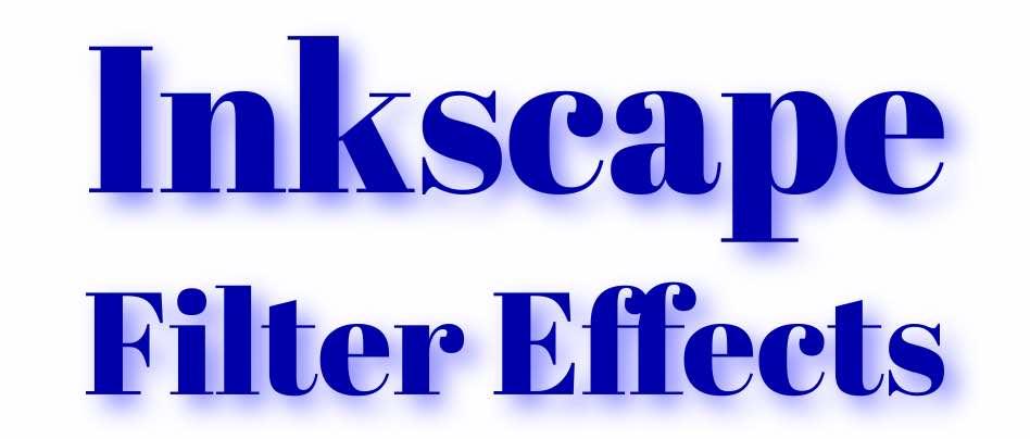 inkscape-filter-effect-18