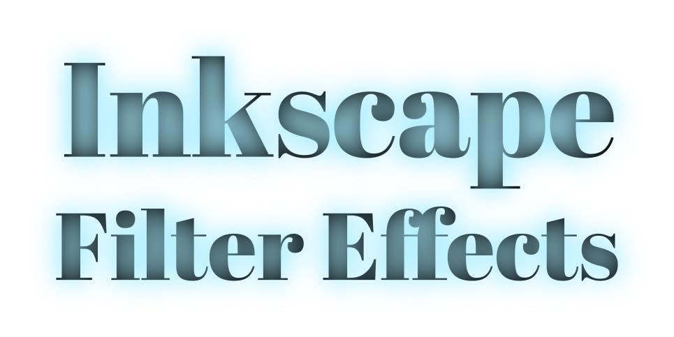 inkscape-filter-effect-19