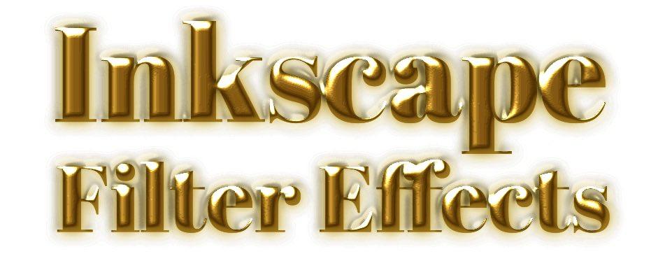 inkscape-filter-effect-6