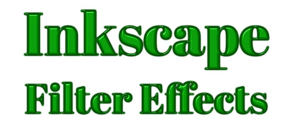 inkscape-filter-effect-8
