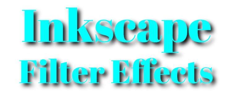 inkscape-filter-effect-22
