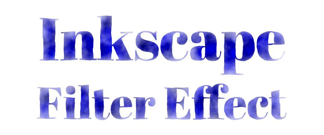 inkscape-filter-effect-24