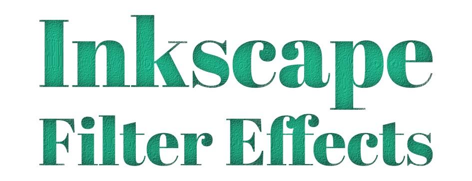 inkscape-filter-effect-10