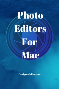 photo-editors-for-mac-pin
