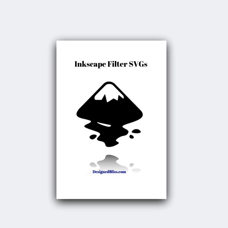 inkscape-filter-svgs