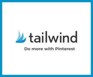 tailwind-image