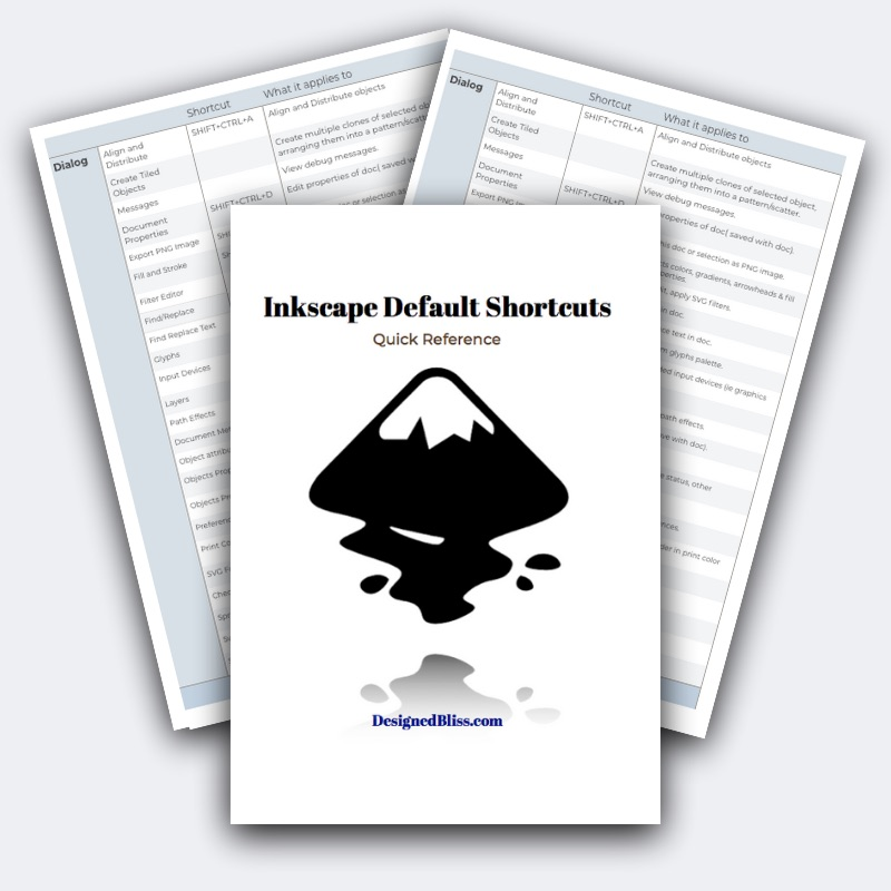 inkscape-shortcuts-pdf