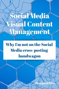 social-media-visual-content-mgmt-pin