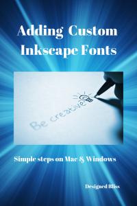 adding-custom-inkscape-fonts-mac