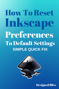 reset-inkscape-preferences-pin