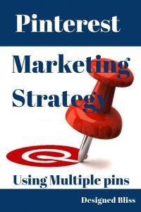pinterest-marketing-strategy-pin