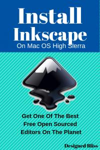 install-inkscape-mac-high-sierra-pin