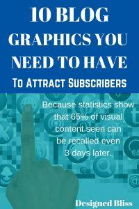 10-blog-graphics-you-need-pin