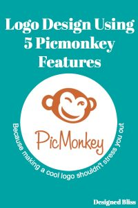 logo-design-picmonkey-pin