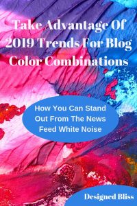 2019-design-trends-blog-pin