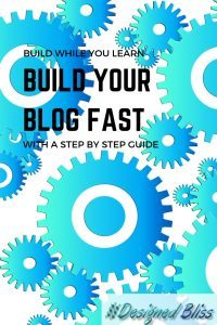 Build-Your-Blog-Fast-Pin-200x300