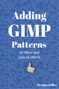 adding-gimp-patterns-pin