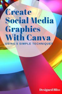 create-social-media-graphics-pin