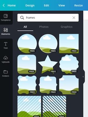 let-canva-frames-enhance-focus