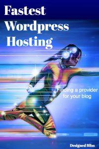 fastest-web-hosting-wordpress-pin