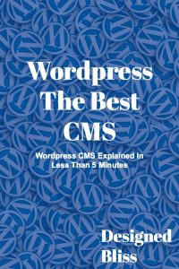 cms-wordpress-pin