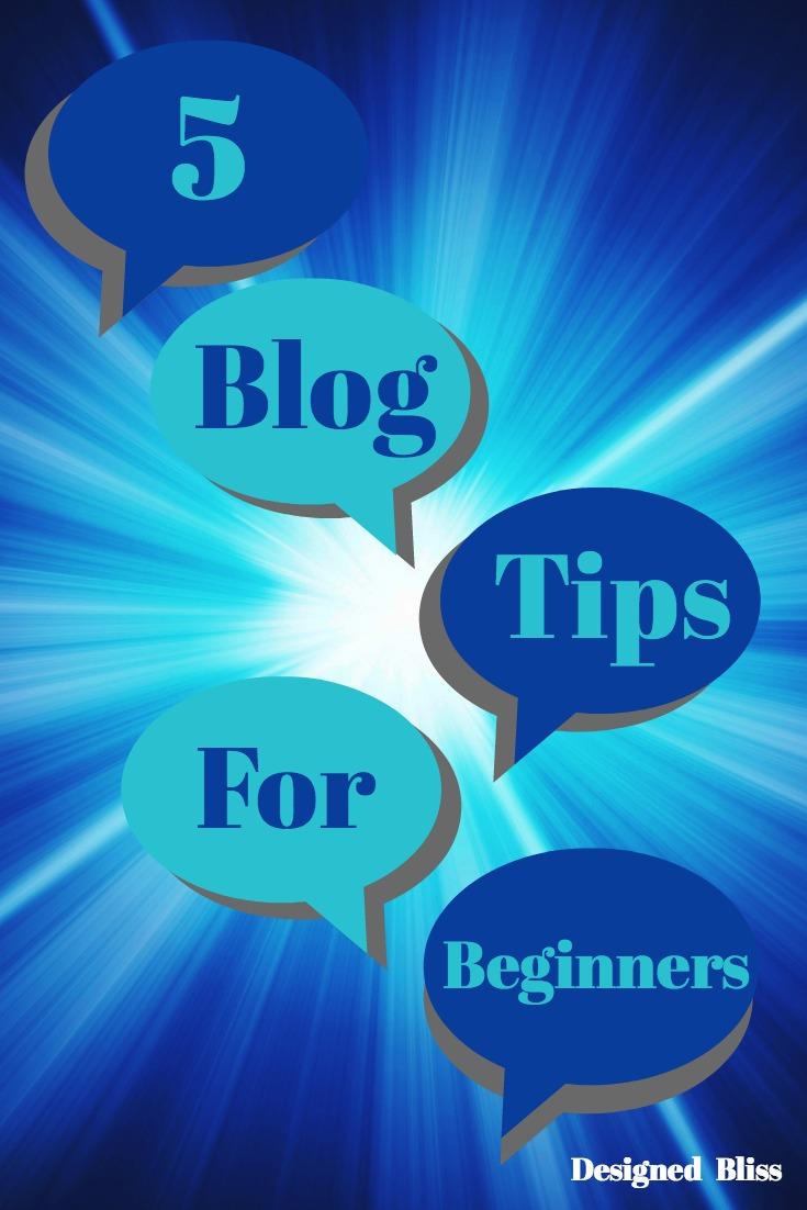 5-blog-tips-beginners-pin