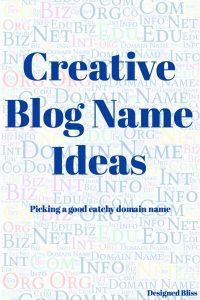 creative-blog-name-idea-pin