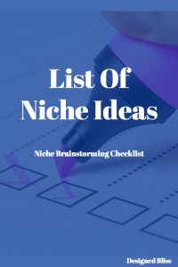 list-of-niches-starter-ideas-pin