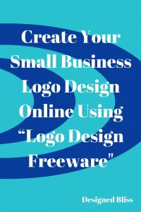 small-bus-logo-online-logo-design-freeware-pin