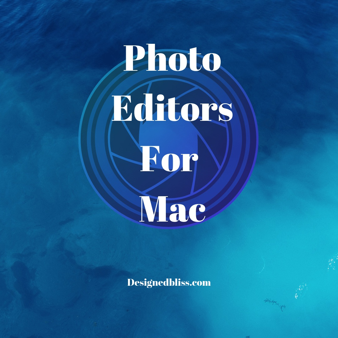 photo-editors-mac