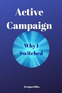 active-campaign-pros