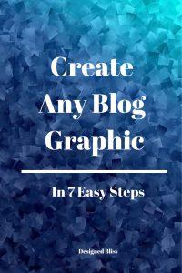 create-blog-graphics-pin