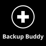 BackupBuddy-By-iThemes- a wordpress backup plugin for backup, restore or migrations