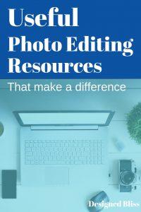 useful-photo-editing-resources-pin