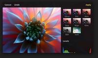 pixelmator editor for mac