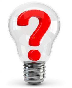 ideas for your blog, website ideas