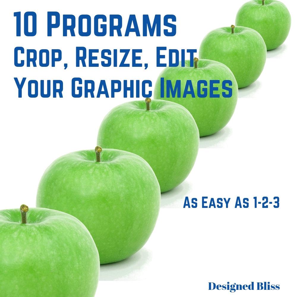 editors-crop-resize-images