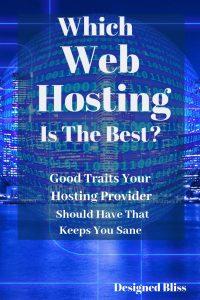 best-web-hosting-favorites