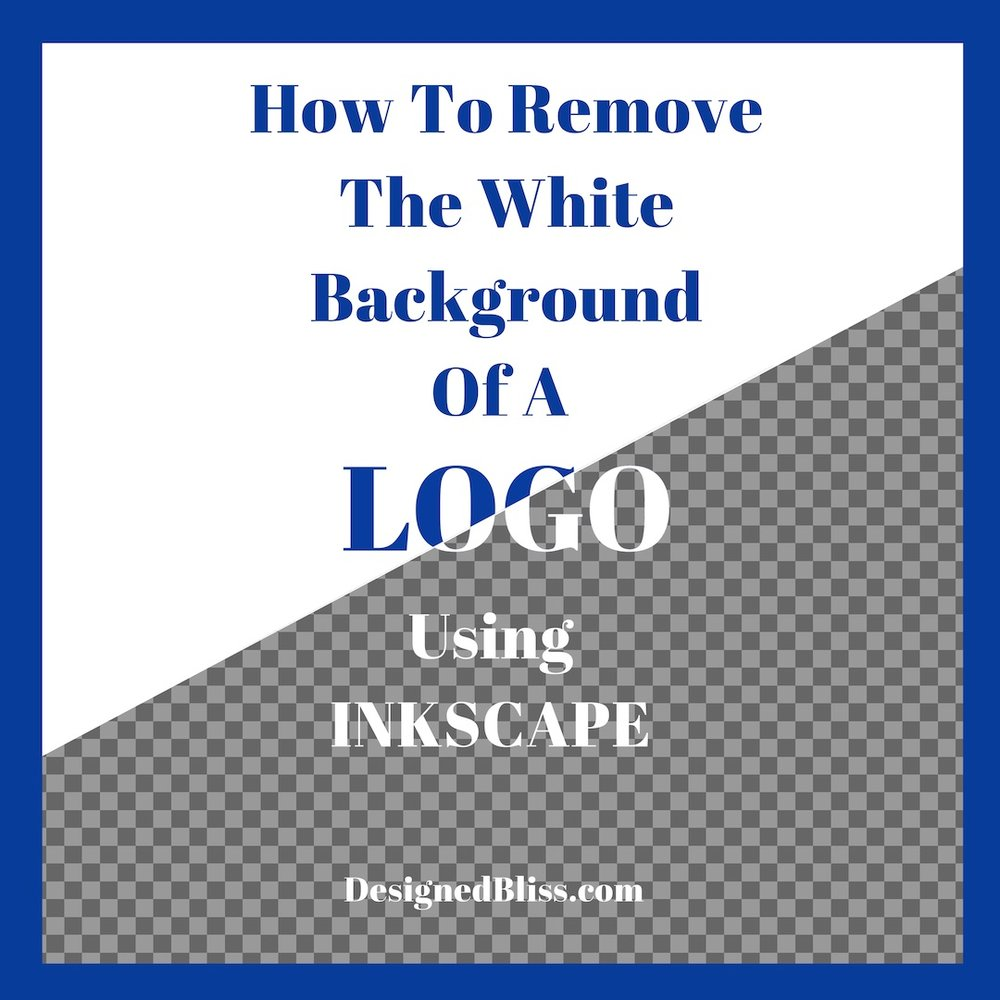 how-to-remove-the-white-background-of-a-logo-instagram