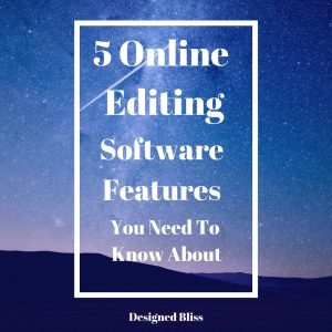 5-online-editing-software-features-instagram