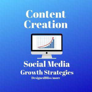 content-creation-social-media-growth-strategies-instagram