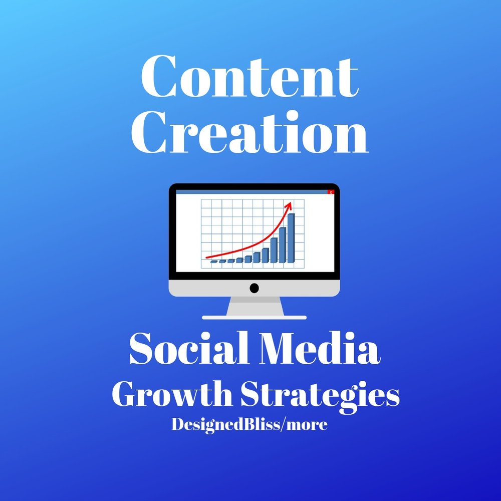 content-creation-social-media-growth-strategies-instagram