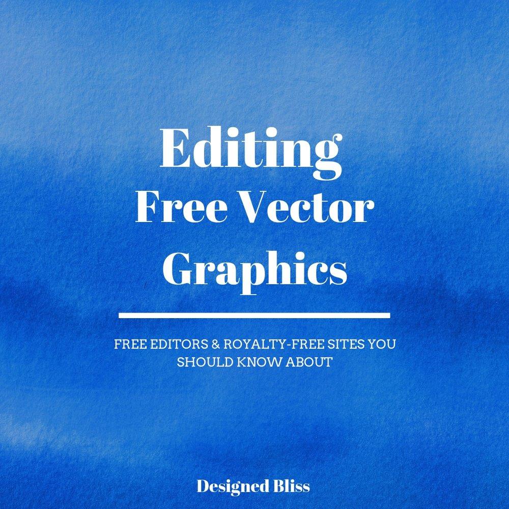 editing-free-vectors-converters-instagram