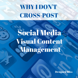 social-media-visual-mgmt-crosspost-i